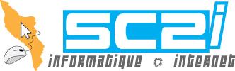 SC2i – Stéphane CALONNEC Informatique & Internet